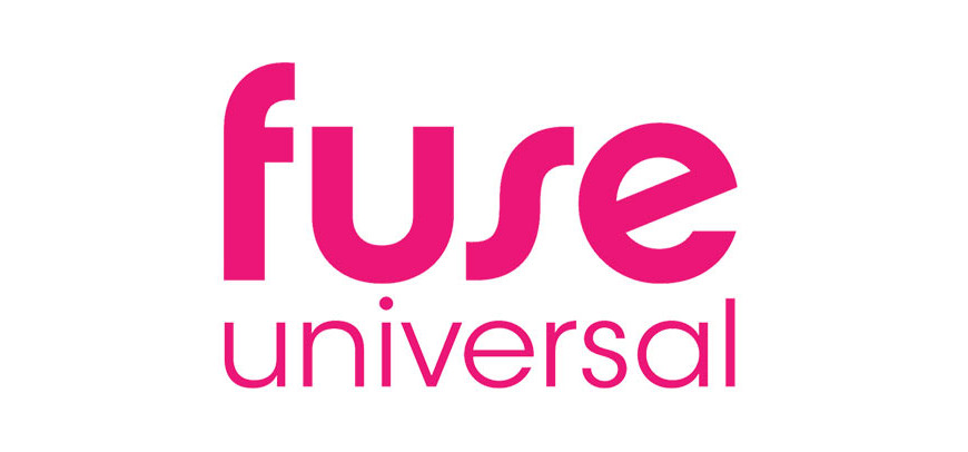 Education Growth Partners Completes Investment in Fuse Universal