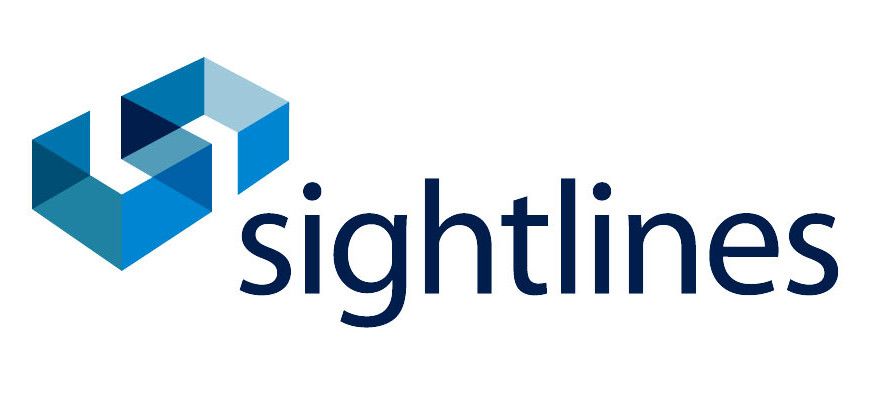 Sightlines Opens Knowledge Library of Research for Colleges & Universities