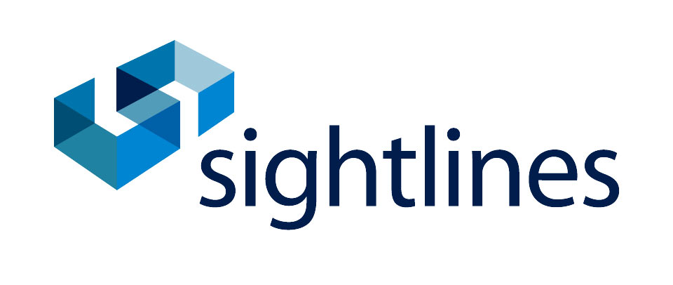 Education Growth Partners Portfolio Company Sightlines Sold to The Gordian Group