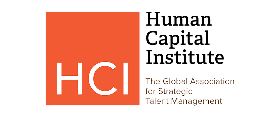 Education Growth Partners completes investment in the Human Capital Institute