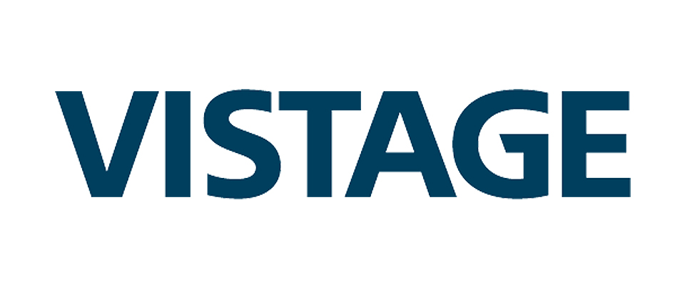 Vistage International