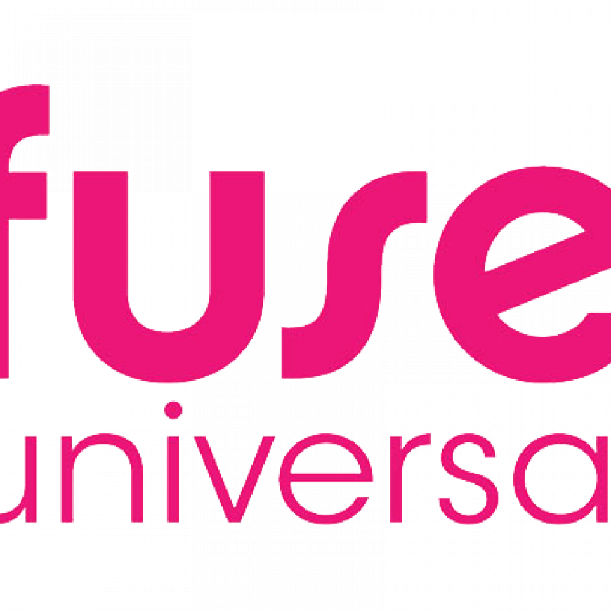 Fuse Universal Brings Next-Level L&D to the USA