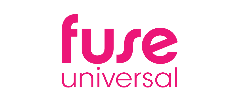 Fuse Universal Announces the Appointment of Robert Wrubel, Founding CEO of Ask Jeeves, to Board of Directors