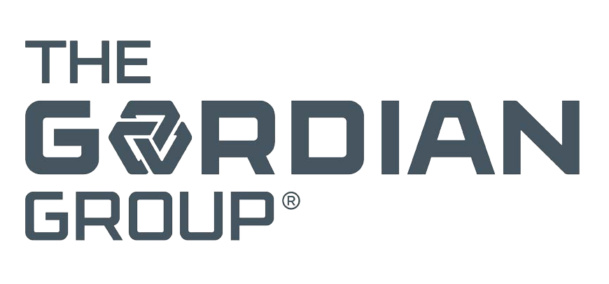 Fortive to Acquire Gordian from Warburg Pincus and Education Growth Partners for Approximately $775 Million in Cash
