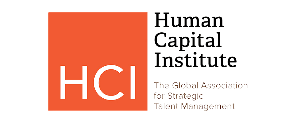 Human Capital Institute on Onboarding Outcomes: Fulfill New Hire Expectations