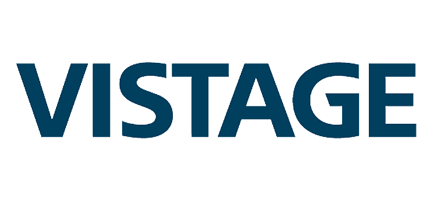 Sam Reese Appointed CEO at Vistage Worldwide Inc.