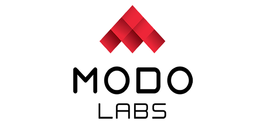 MODO ACQUIRES ULYNGO BRINGING MARKETPLACE CAPABILITIES TO ITS NO-CODE CAMPUS APP SOLUTION FOR UNIVERSITIES