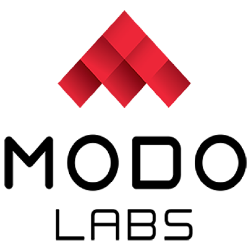 MODO LABS BOLSTERS ITS LEADERSHIP TEAM WITH THE APPOINTMENT OF CHIEF MARKETING OFFICER
