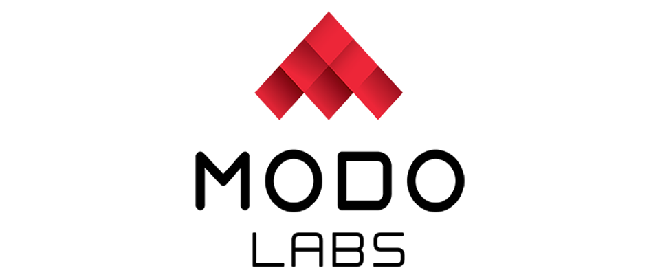 Education Growth Partners Invests $10MM in Modo Labs, Inc.