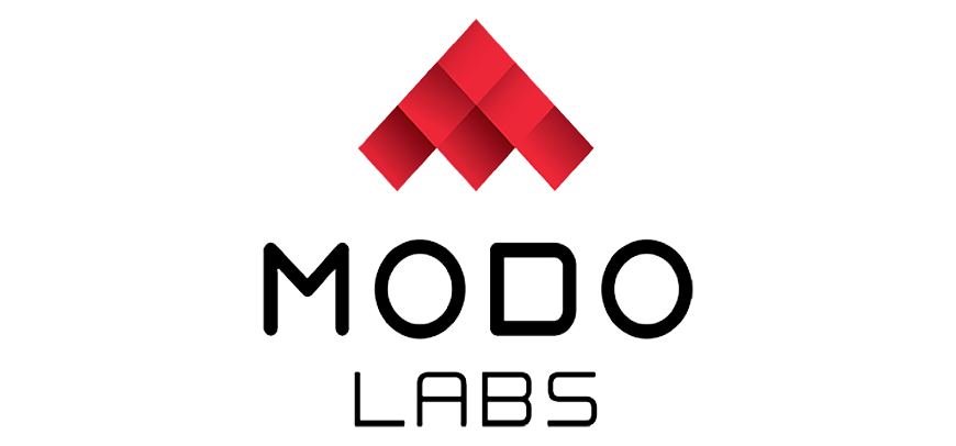Modo Labs Announces First-Of-Its-Kind Student App Building Competition