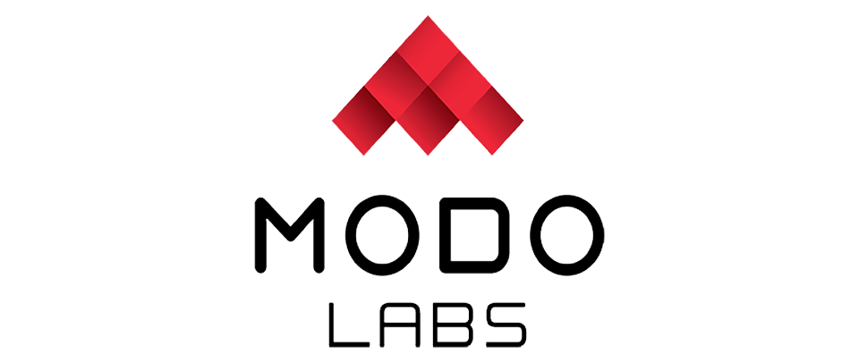 Modo Labs Announces Winner of First-Ever Great Mobile Appathon