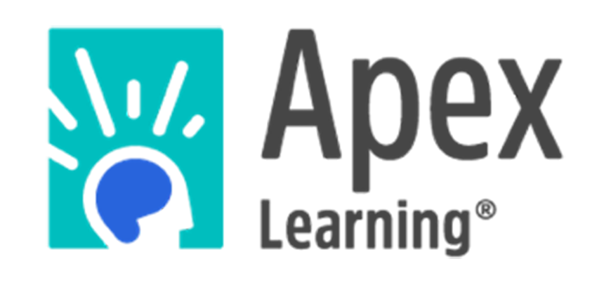 Apex Learning Names Jean Sharp Its Chief Academic Officer