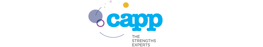 Cappfinity and Lindsey Pollak Launch #2020Strong Research Project on Post-pandemic Hiring