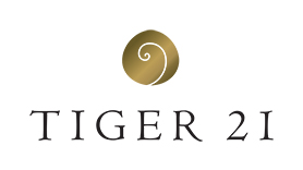 Tiger 21 Hires New President and Chief Executive Officer to Take Member Experience to New Heights
