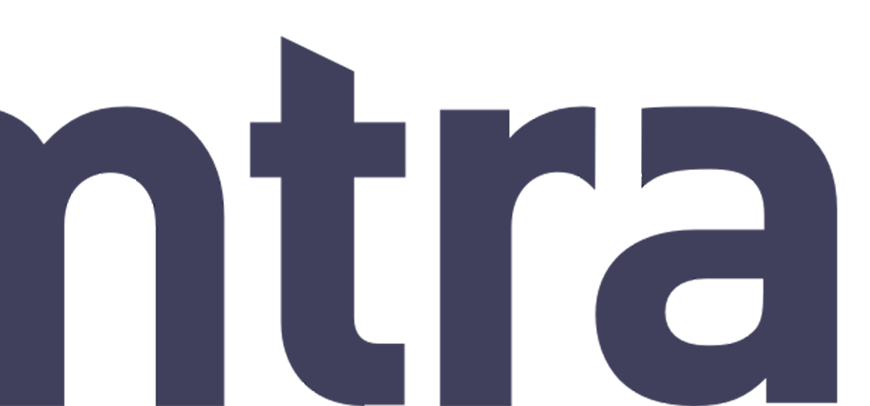 Workplace Culture & Compliance Platform Emtrain Hires Software Leader and Inclusion Activist Odessa Jenkins as the Company's First President